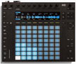 Ableton Ableton Push 2 Instrument